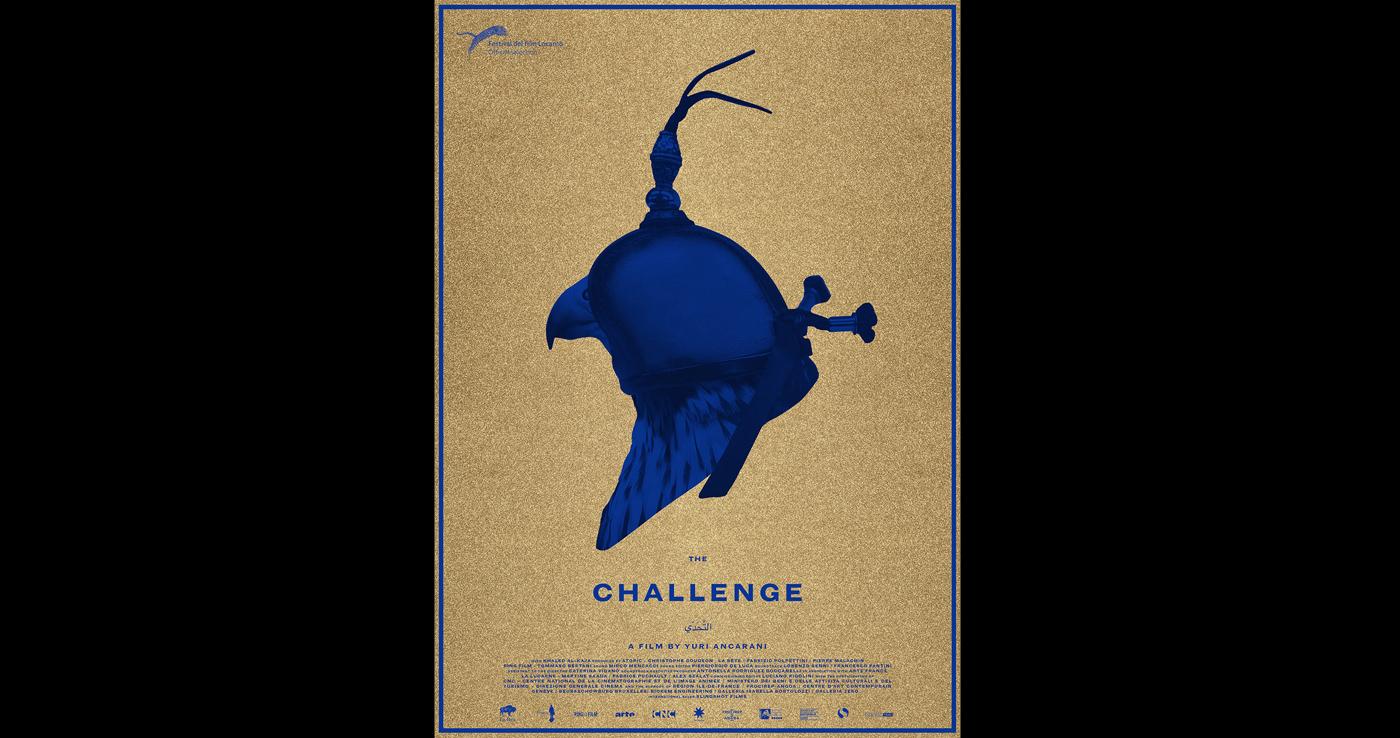 the-challenge-4