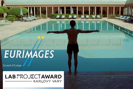 eurimages-award