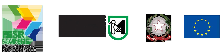 regione-marche-logos